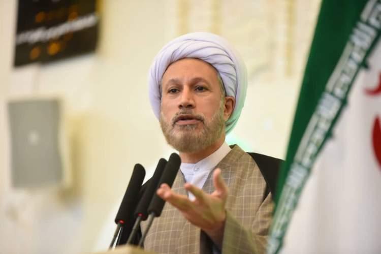 کمک به رفع نگرانی ایت الله دژکام در مورد چهار پتروشیمی فارس